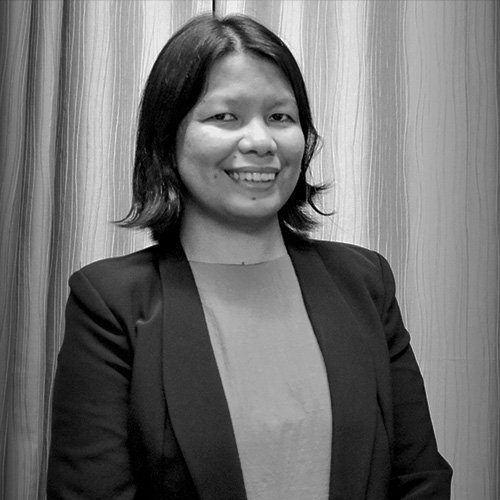 SINDHY OBIAS,   Executive Director, Assistance and Cooperation For Community Resilience And Development – ACCORD Philippines (Social Entrepreneur)